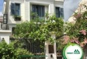 FOR SALE NAM LONG RESIDENTIAL AREA  VILLA- PHU THUAN WARD- DISTRICT 7
