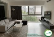 GARDEN COURT APARTMENT FOR RENT IN PHU MY HUNG