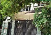 Villa for rent in Sadeco (216m2)