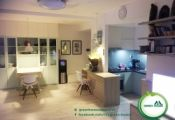 GREEN VALLEY APARTMNET FOR RENT IN PHU MY HUNG