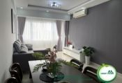 MY KHANG APARTMENT FOR SALE IN PHU MY HUNG